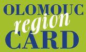 olomouc_region_card_odkaz_zelena