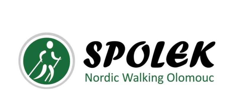 spolek_logo